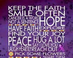 Relay For Life Quotes