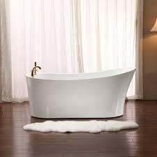 2 sided bathtub 4ft bathtubs clawfoot tub dimensions