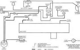 similiar 97 dakota 3 9 diagram keywords 97 dodge ram 1500 heater vacuum diagrams 97 circuit wiring diagram