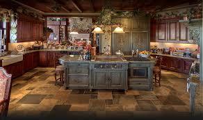 Small Eat In Kitchen Small Eat In Kitchen Designs Wellborn Soft Gray Kitchen Cabinets