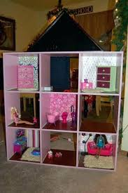 doll house designs barbie dollhouse furniture barbie dollhouse furniture doll house design free designs plans cardboard floor kit barbie dollhouse free