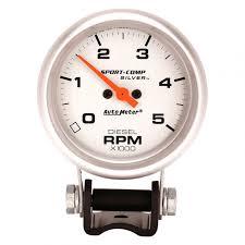 autometer tach wiring diagram luxury autometer tachometer wiring autometer sport-comp tachometer wiring diagram autometer tach wiring diagram autometer temp gauge wiringam pyrometer in free printables