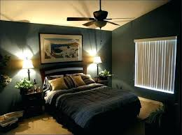 bedroom wall sconces lighting. Bedroom Wall Lighting Ideas Sconces Ceiling Lights Lamps For