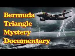 documentary films bermuda triangle mystery bermuda triangle documentary films 2016 bermuda triangle mystery bermuda triangle video bermuda triangle video yachts