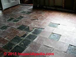 ceramic tile touch up paint best of how to reduce the hazard floor tiles that may