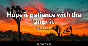 Lit Quotes Best Lit Quotes BrainyQuote