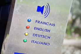 the pros and cons of starting a translation services business