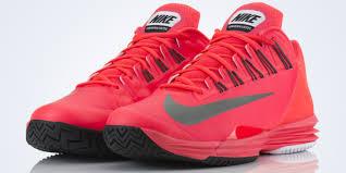 nike basketball shoes 2014. nike basketball shoes 2014 o