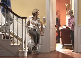 stair chair lifts prices. Full Size Of Stair Lift:home Chair Lift Disabled Lifts For Large Prices S