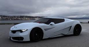 new car release dates usaBmw M9  2017 Car Reviews and Photo Gallery  carsstatedayus