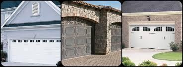 lodi garage doorsLodi Garage Doors and More  Home  Facebook