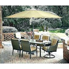 sears dining sets canada sears dining sets sears patio furniture sets sears wicker patio furniture sears