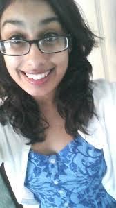 Aliyah Mohammed (@Lia_94_) | Twitter