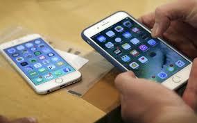 apple 8 iphone. apple, apple iphone 8, 8 launch, design iphone