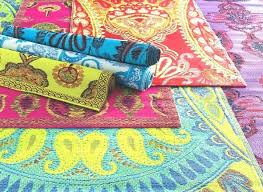 bright colored rugs bright colored rugs bright blue bath rugs bright colored rugs