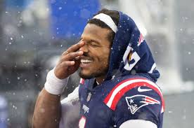 Newton also took the first snap in a. Patriots Cam Newton Sidelined Due To Misunderstanding Over Covid 19 Testing Upi Com