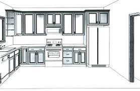 standard refrigerator height. Standard Refrigerator Height Extraordinary Sizes