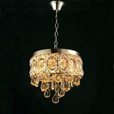 gallery for article with tag small chandeliers home depot