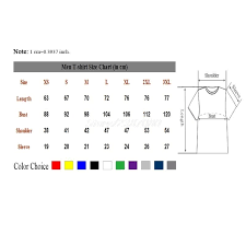 Funko Pop Tees Size Chart Us 12 54 43 Off Cycling Octopus T Shirt Cotton Custom Short Sleeve Mens T Shirt Popular Funko Pop Big Size Tee Shirts Homme In T Shirts From Mens