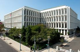 office building design. Hart Senate Office Building | Architect Of The Capitol United States Design
