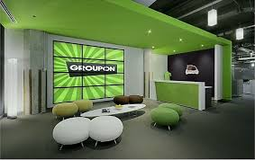 cool office interiors. Home Office Design Best Offices In The World Interiors: 12 Luxurious Cool  Cool Office Interiors P