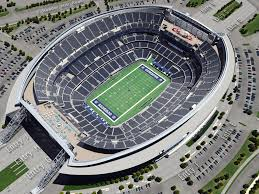 49ers vs  Cowboys   Levi's® Stadium additionally Toyota Stadium Guide   F C Dallas   Football Tripper in addition AT T Stadium seat   row numbers detailed seating chart  Dallas also Cleveland Browns Seating Chart at FirstEnergy Stadium together with Toyota Stadium Seating Chart   Interactive Seat Map   SeatGeek in addition Cowboys Seating Chart at Cowboys Stadium further New Dallas Cowboys Stadium Seating Chart – Arlington 2009 as well  additionally Toyota Stadium  Formerly FC Dallas Stadium  Seating Chart   Events also AT T Stadium   Detailed seat   row numbers end stage concert additionally Seating Charts for Justin Bieber's Believe Tour   TBA. on dallas stadium floor plan