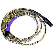 <b>Analysis</b>-<b>Plus</b> Yellow Oval Mic, купить <b>кабель микрофонный</b> ...