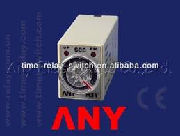 relay wiring diagram hy hy ic timer buy relay wiring relay wiring diagram h3y 2 h3y 4 ic timer