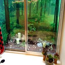 basement window well ideas wonderful basement window well decoration with classic home interior design with basement