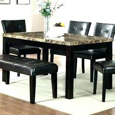 perfect round granite dining table exotic room top 48 coffee kitchen stepping stone chopping board parasol