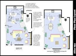 Office floor plans online Maker Floor Planner Online Online Floor Planner Create Your Own Floor Plan Online Home Planning Ideas Online Floor Planner Office Floor Planner Online Sunshinepowerboatsvi Floor Planner Online Online Floor Planner Create Your Own Floor Plan