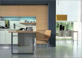 Renovate Kitchen Cabinets Renovate Your Home Decor Diy With Best Ideal New Design Kitchen