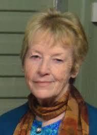 Sheila O'Keefe - Mount Alexander Funerals