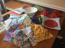 Quilting Dreams - Home | Facebook & Image may contain: table, indoor and food Adamdwight.com