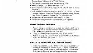 Resume Objective For Line Cook Best Sample Line Cook Resume Resume