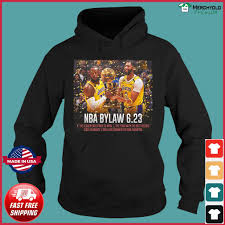 We are #lakersfamily   🏆 17x champions. Los Angeles Lakers The Nba Championship 2020 Shirt Hoodie Sweater Long Sleeve And Tank Top