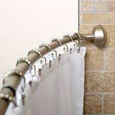 shower curtain rail bunnings best curtain 2017 regarding size 1600 x 1600