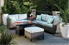 patio sets outdoor deck furniture