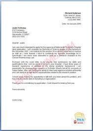 Registered Nurse Resume Cover Letter Hvac Cover Letter Sample