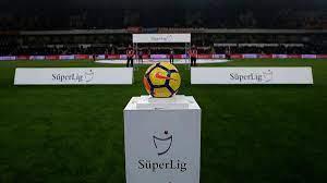 Fikstür 2021 - 2022 | Süper Lig maçları ne zaman başlıyor? - Spor Haberleri  - Milliyet