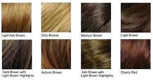Wella Ash Hair Color Chart Bedowntowndaytona Com