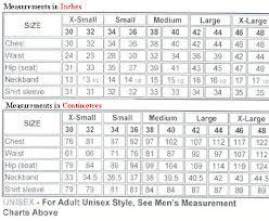 Balenciaga Sneakers Women S Size Chart Pin On Clothing Care