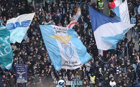 Roma - Lazio, gli ultimi biglietti disponibili per la ...