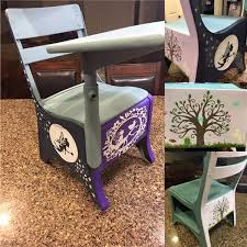 whimsy furniture. Whimsy Furniture. Fine Fairytale Inside Furniture O