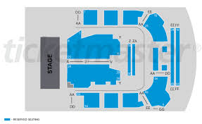 The Fortitude Music Hall Brisbane Tickets Schedule