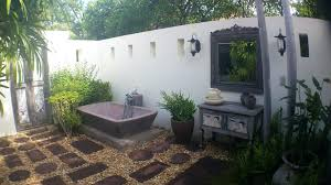 enchanting outside bathroom pictures best inspiration home beautiful outdoor bathtub ideas