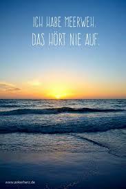 Hallo Liebe Freunde Hier In Berlin Verabschiedet Sich Der Sommer