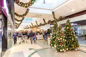 Resultado de imagen para temporada navideña bogota empleo
