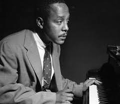 The Demons of <b>Bud Powell</b> | WRTI