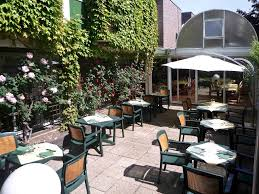 Hotel Mercure Paris Sud Parc Du Coudray Hotel In Evry Ibis Styles Evry Lisses Previously Mercure
